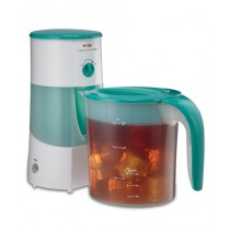 Mr. Coffee Iced Tea Maker (TM70TS)