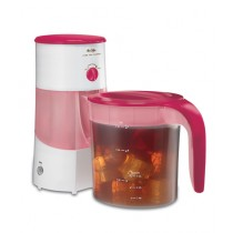 Mr. Coffee Iced Tea Maker (TM70W)