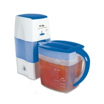 Mr. Coffee Iced Tea Maker (TM75)