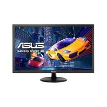 "Asus 21.5"" Widescreen LED Backlit LCD Gaming Monitor (VP228H)"