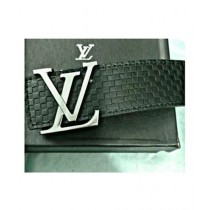 A A Collections Belt For Men Black (0004)