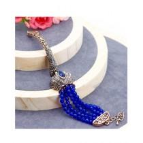 A.M Beads Bracelet For Women (0001)