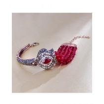 A.M Stylish Bracelet For Women (0007)