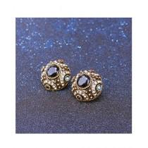A.M Stylish Earrings For Women (0019)