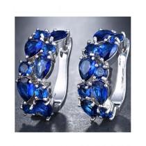 A.M Stylish Earrings For Women (0020)