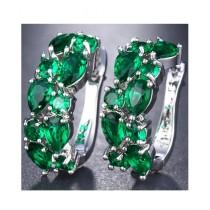 A.M Stylish Earrings For Women (0021)