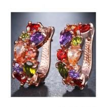 A.M Stylish Earrings For Women (0022)