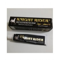 A1 Store Knight Rider Delay Cream