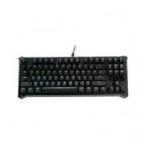 A4Tech Bloody B930 Illuminate Gaming Keyboard