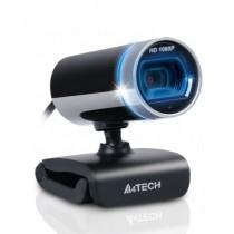A4Tech Full HD Webcam (PK-910H)