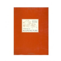 A Manual of Acupuncture Book 2nd Edition