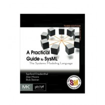 A Practical Guide to SysML Book 3rd Edition