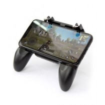 Accesology W10 Mobile Phone Controller For PUBG