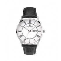 Accurist Men's Watch (7236)