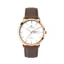 Accurist Men's Watch (7260)