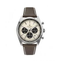 Accurist Men's Watch (7275)