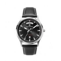 Accurist Men's Watch Black (7263)