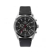 Accurist Men's Watch Black (7273)