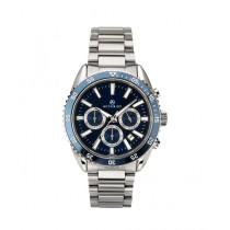 Accurist Men's Watch Silver (7230)