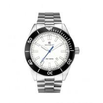Accurist Men's Watch Silver (7271)