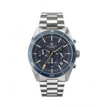 Accurist Men's Watch Silver (7274)