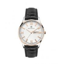 Accurist Signature Men's Watch (7249)