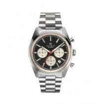 Accurist Signature Men's Watch Silver (7216)