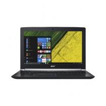 "Acer Aspire V Nitro 17.3"" Core i7 7th Gen GeForce GTX 1060 Gaming Laptop (VN7-793G-758J)"
