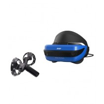 Acer Windows Mixed Reality Headset with Motion Controllers