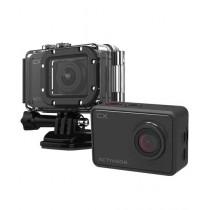 Activeon CX Action Camera Black