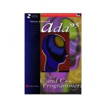 Ada95 for C and C++ Programmers Book