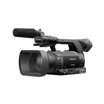 Panasonic AVCCAM HD Handheld Camcorder (AG-AC130A)