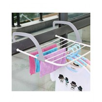 AGM Foldable Hanging Rack