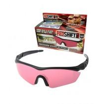 AGM Outdoor Sport Goggle Sunglasses