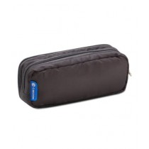 Carlton Cable Pouch Gray