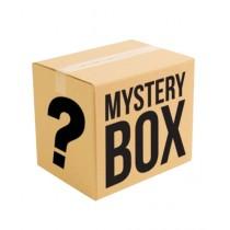 Ahmad Mart Kitchen Mystery Box