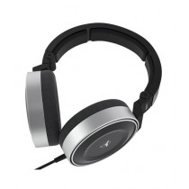 AKG Acoustics TIESTO Professional DJ Headphone (K167)