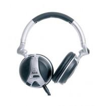 AKG High Performance On Ear Headphone (K-181)