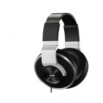 AKG K551 Reference Class Over Ear Headphone