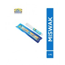"Al Khair Peelu Miswak 8"" Long"