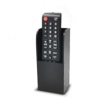 Aladdin Mall Acrylic Remote Control Stand (0016)