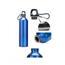 Aladdin Mall Metal Sport Bottle Water Bottle