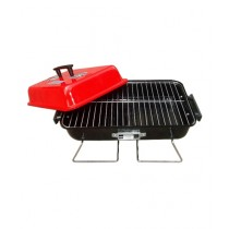 Aladdin Online Mall Portable Charcoal Grill