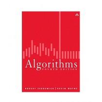 Algorithms Book 4th Edition