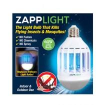 Alishah Enterprises Mosquito Killer Zapp Light 60W