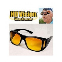 Alishah Enterprises Night & Day HD Vision Glasses