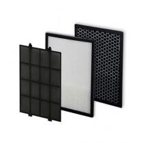 Alpina Air Filter Set (SF-5065)