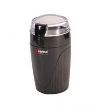 Alpina Coffee Grinder (SF-2818)