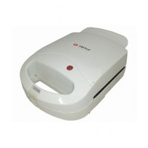 Alpina Sandwich Maker (SF-3910)