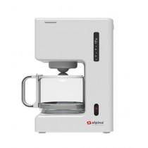 Alpina Coffee Maker (SF-2821)